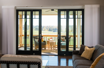 luxury custom homes kansas city
