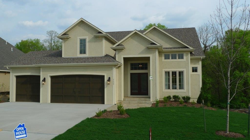 Marlo Homes by Chris