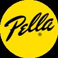 Pella-Logo.png