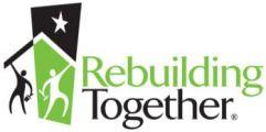 Rebuilding-Together-Kansas-City.jpg